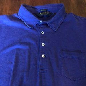 Polo Golf by Ralph Lauren golf shirt